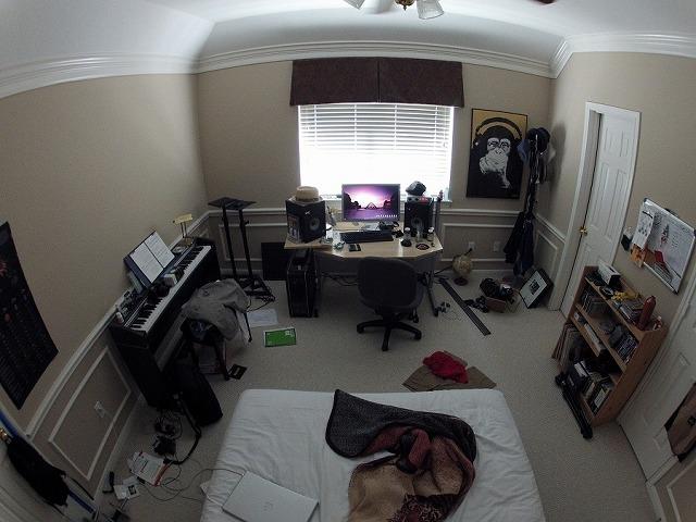 Desktop4_33.jpg