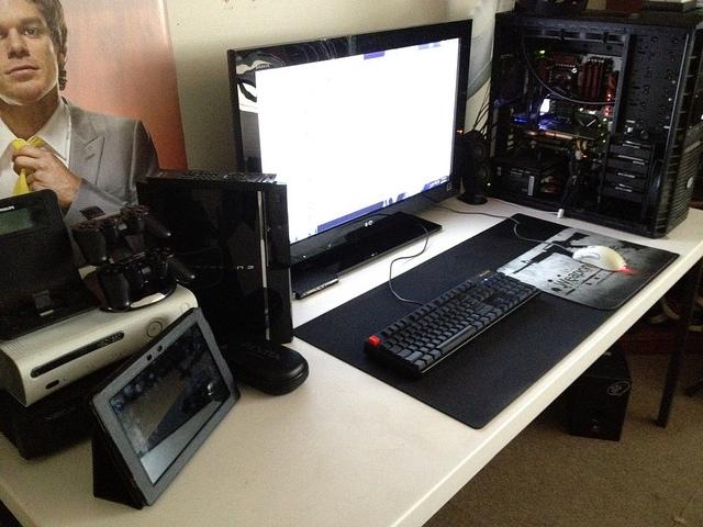 Desktop4_35.jpg