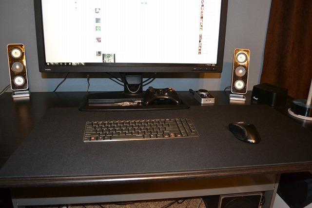Desktop4_39.jpg