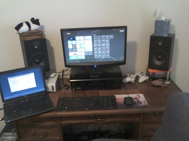 Desktop4_41.jpg