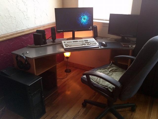 Desktop4_42.jpg