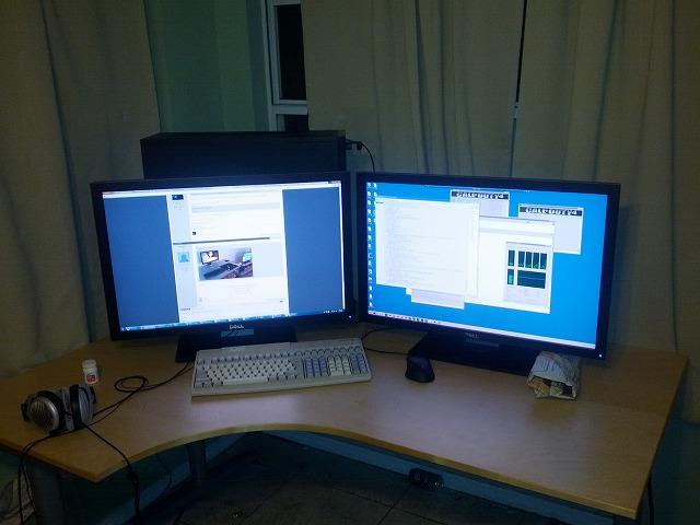 Desktop4_44.jpg