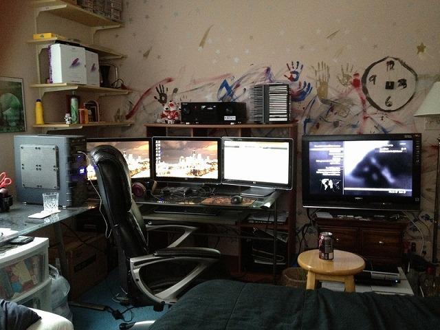 Desktop4_45.jpg