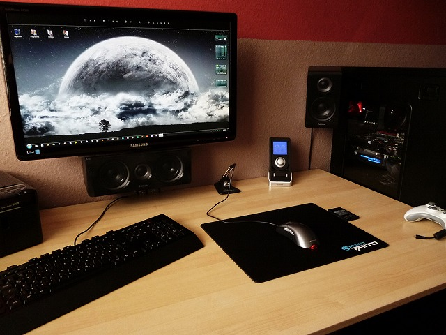 Desktop4_47.jpg