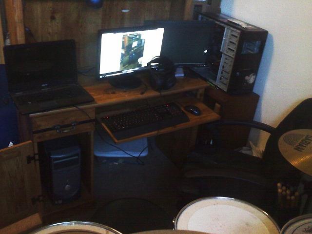 Desktop4_49.jpg