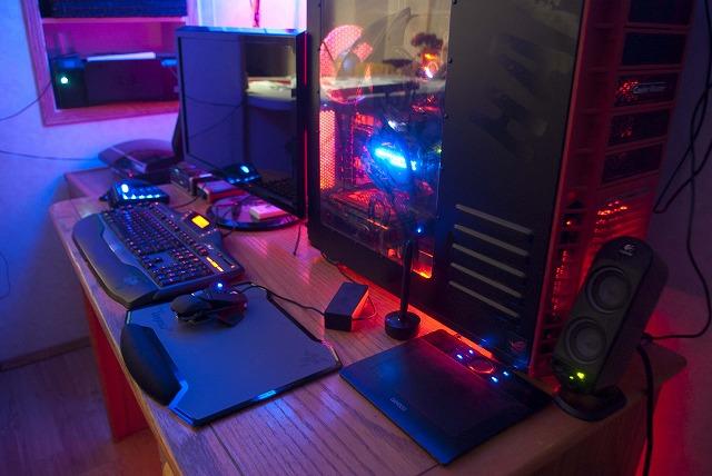 Desktop4_50.jpg