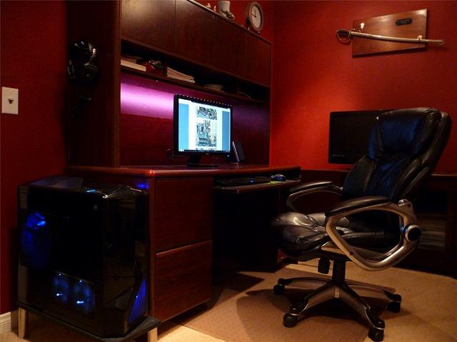 Desktop4_54.jpg
