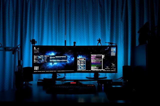 Desktop4_55.jpg