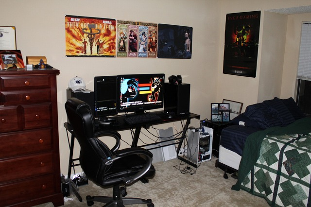 Desktop4_56.jpg
