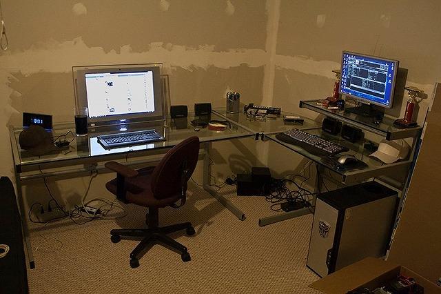 Desktop4_60.jpg