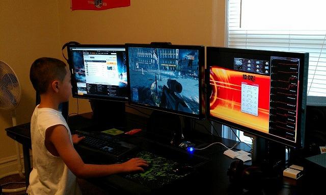 Desktop4_62.jpg