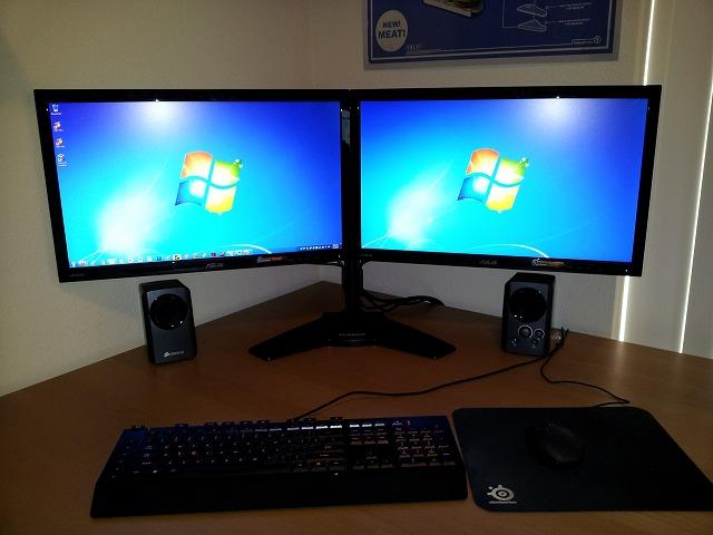 Desktop4_63.jpg