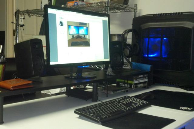 Desktop4_64.jpg