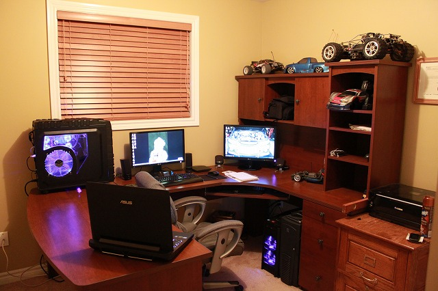 Desktop4_66.jpg