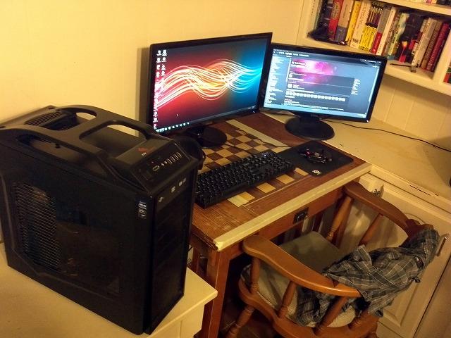 Desktop4_69.jpg