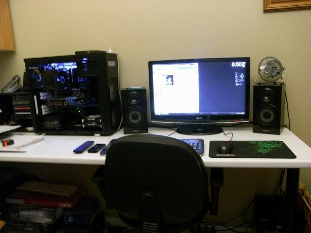 Desktop4_70.jpg