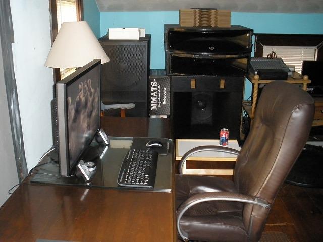 Desktop4_71.jpg
