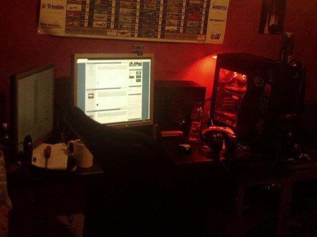 Desktop4_72.jpg