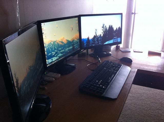 Desktop4_73.jpg