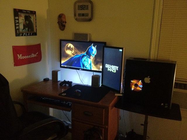 Desktop4_74.jpg