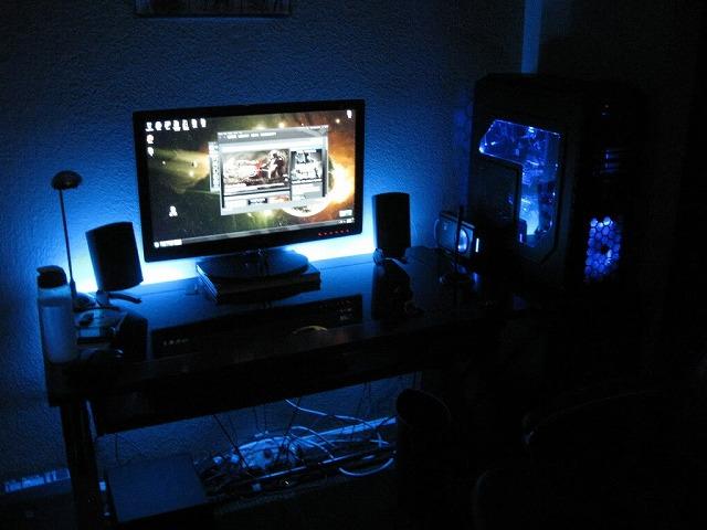 Desktop4_76.jpg