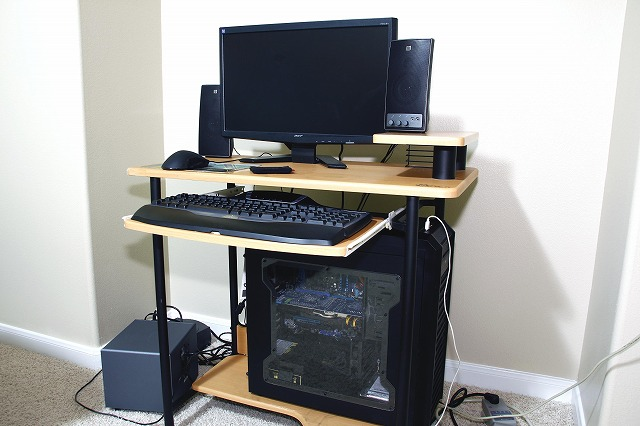 Desktop4_77.jpg