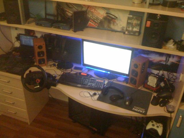 Desktop4_78.jpg