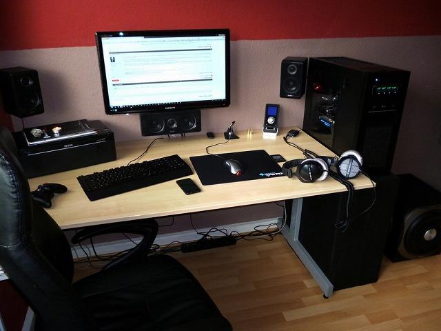 Desktop4_81.jpg