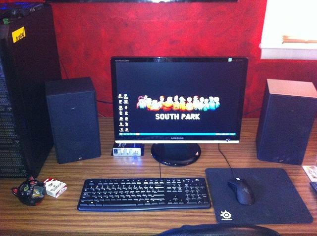 Desktop4_82.jpg