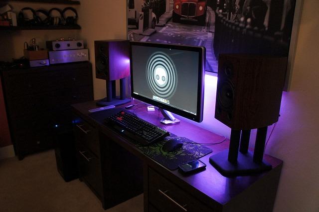 Desktop4_83.jpg