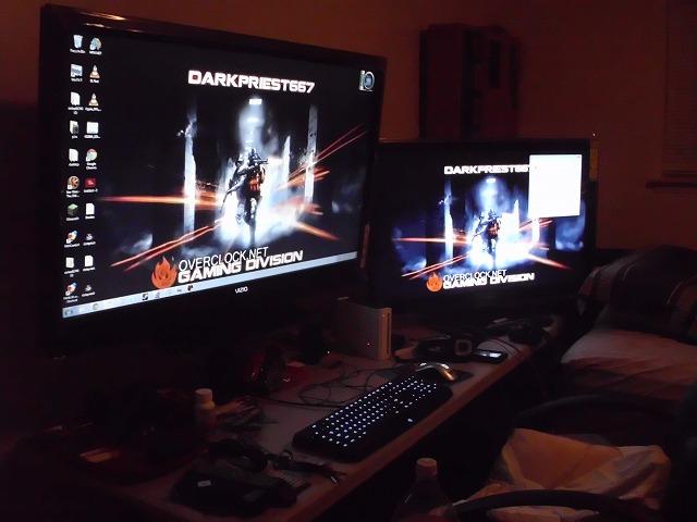 Desktop4_84.jpg