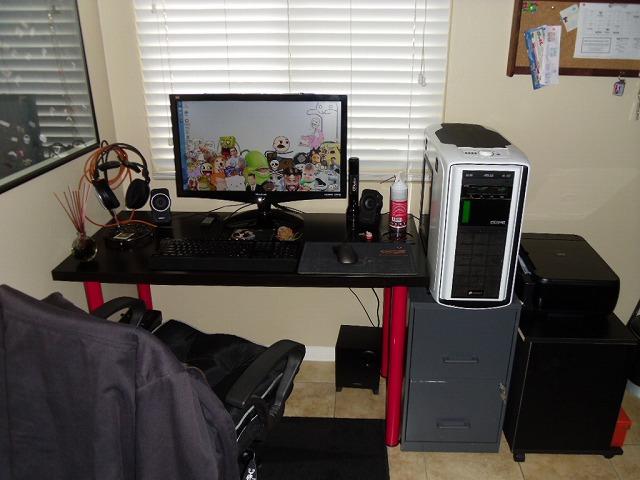Desktop4_85.jpg