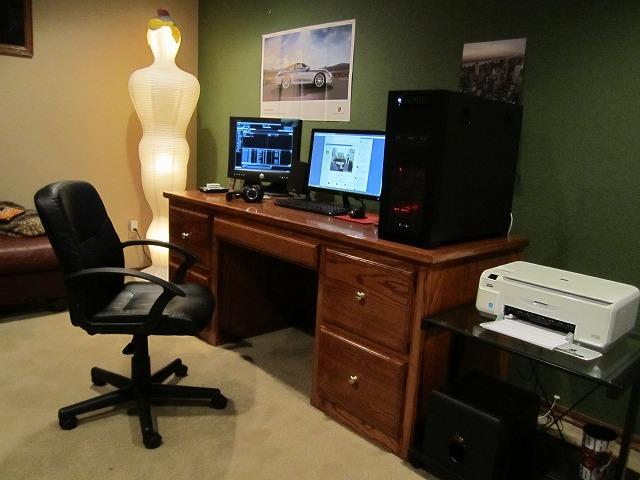 Desktop4_86.jpg