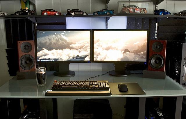Desktop4_89.jpg