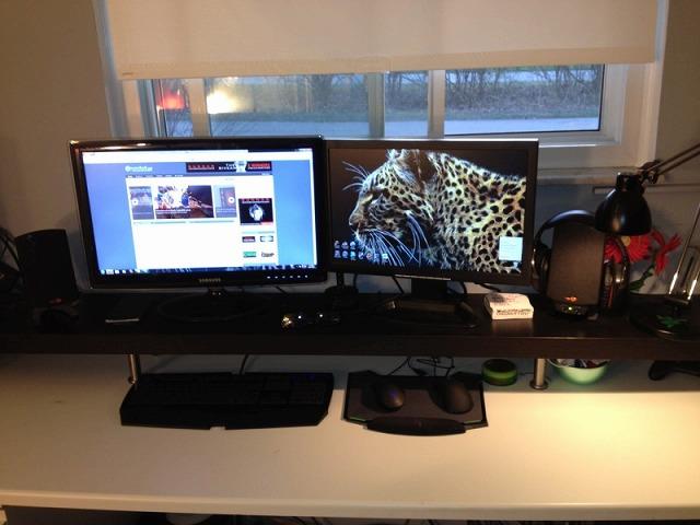 Desktop4_91.jpg