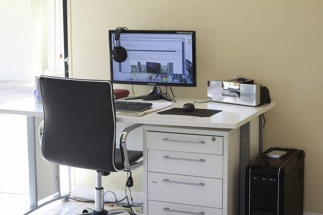 Desktop4_92.jpg