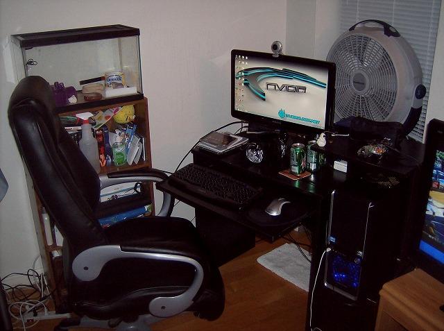 Desktop4_93.jpg