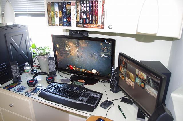 Desktop4_95.jpg