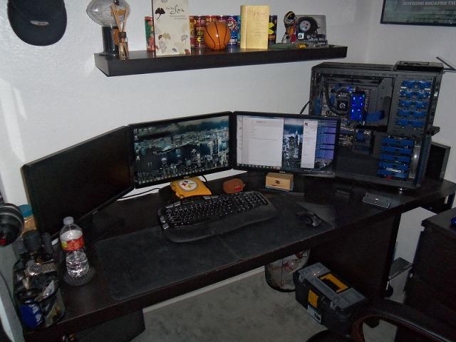 Desktop5_05.jpg