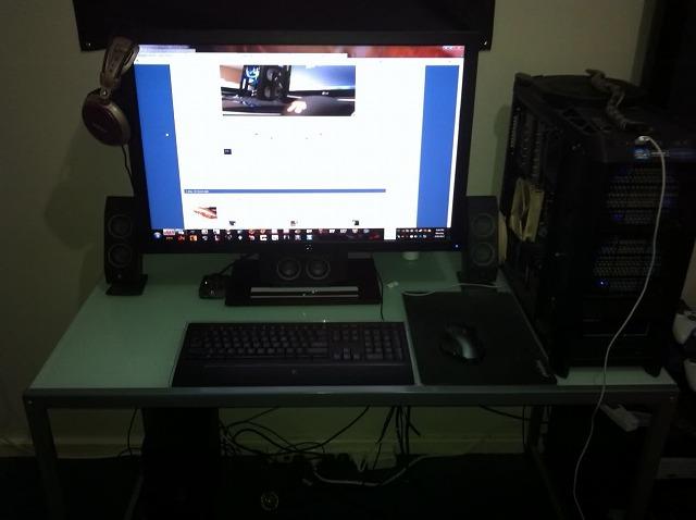Desktop5_06.jpg