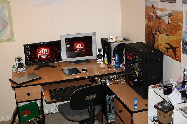 Desktop5_09.jpg