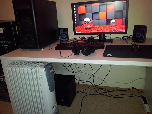 Desktop5_10.jpg