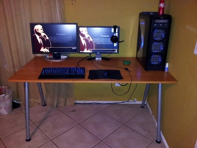 Desktop5_101.jpg
