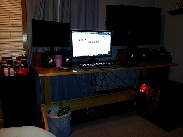 Desktop5_102.jpg