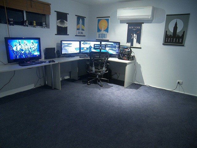 Desktop5_103.jpg