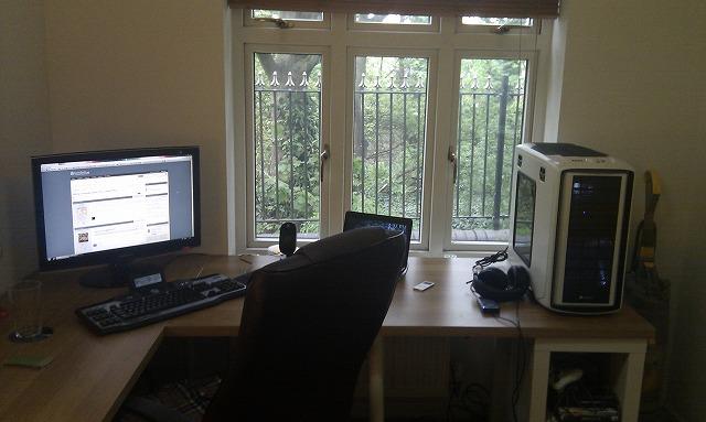 Desktop5_112.jpg