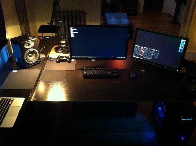 Desktop5_113.jpg