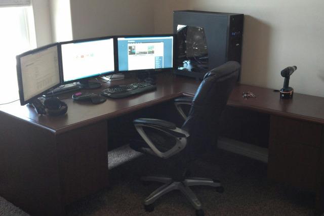 Desktop5_115.jpg