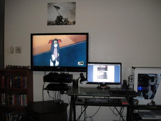 Desktop5_116.jpg