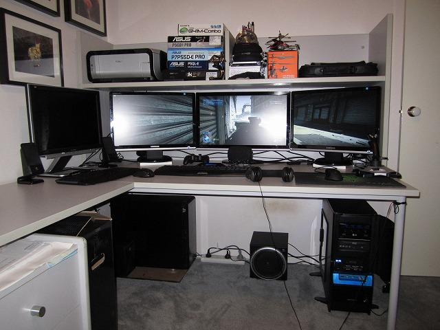 Desktop5_119.jpg